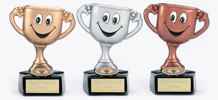 Отново тримата начело в Ипотпал бяха наградени